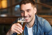 pic of alcoholic drinks  - people - JPG