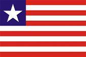 Liberiaafrica
