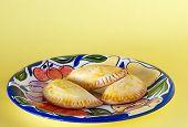 Empanadas Panama