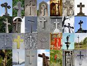 cross compilatie (28 foto's!)