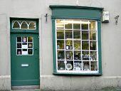 Old Shop 1