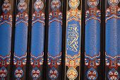 Quran Books