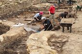 Uncovering The Roman Past