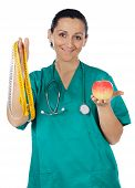 Medical Diet Care