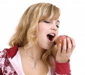 Bite The Apple