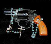 Pray  Protect