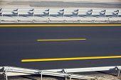 New Autobahn