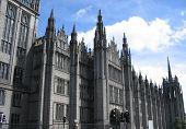 Granite Church, Aberdeen