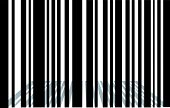 3d Barcode with perspective