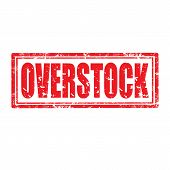 Overstock-stamp