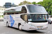 Neoplan N1216Hd Cityliner