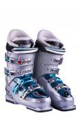 Mountain-skiing Boots