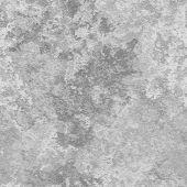 Rough Plaster Or Concrete