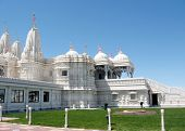 Toronto The Mandir 2008