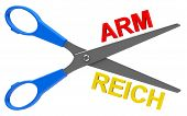 arm or reich