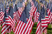 9-11 Memorial