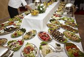 Catering Food Restaurant Cuisine