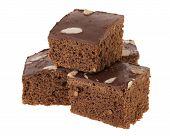 Big Delicious Brownies