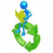Recycling News