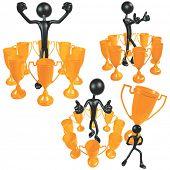 Trophy Concepts