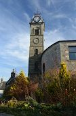 Kincardine Clock Tower