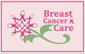 Breast Cancer Care poster