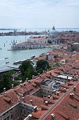 View Over Venice