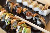 Sushi 2