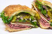 Sandwiches 2
