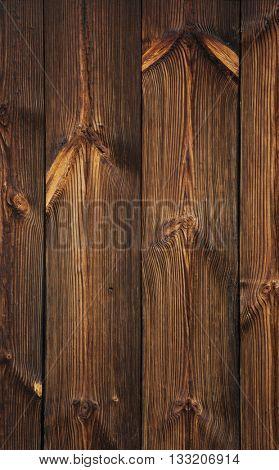 Wood. Wood texture. Wood background. Wood table. Empty wooden texture. Old wood background. Vintage