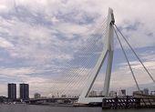 Suspension Bridge 3