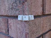 A B C Corner
