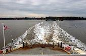 Jamestown Ferry 006