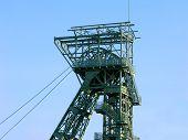 Coal Mine Zollern