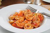 Gourmet Tortellini
