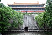 Big Palace