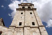 Alcala De Henares