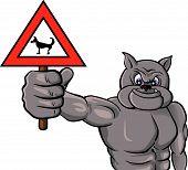 Beware Dog