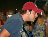 Rodney Atkins - Cma Music Festival 2009