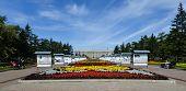 Kirov Square