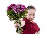 A Bouquet