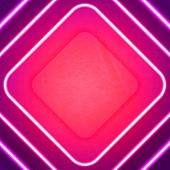Abstract Vector Geometric Background