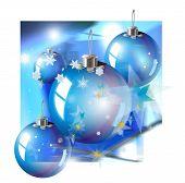 Christmas Toys poster