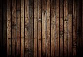 Wood Wooden Material Background Wallpaper Texture Concept