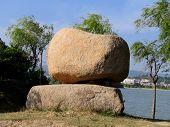 Rock & Rock