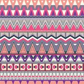 pic of hippy  - vector abstract decorated geometric colorful hipster - JPG