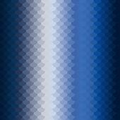 blue Indigo scales