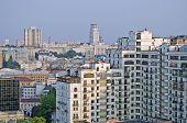 Panorama Of The Kiev