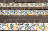 Caltagirone Staircase