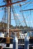 Docket Ship